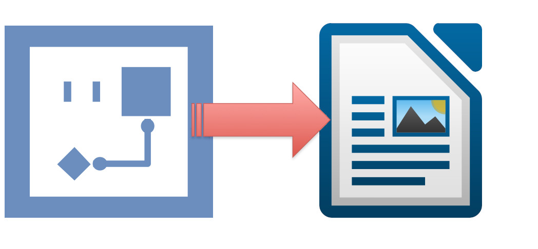 Read more about the article Export your logigrams under Writer, Calc and Impress